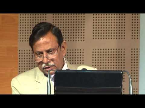 Vallabhbhai Patel Chest Institute video cover1