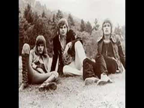 Lucky Man (1971) (Song) by Emerson Lake & Palmer