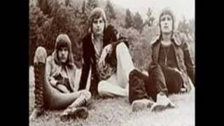 S. 249 Bonn | Emerson, Lake & Palmer - Lucky Man - 1970