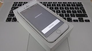 5 Ways to Find iPhone IMEI Number Correctly - Works For iPhone X XS XR 8 7 6S 6 SE 5S 5 5C 4S 4 iPad