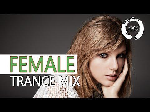 Female Vocal Trance Vol. 24 (Emotional Energy Mix) | TranceForLife