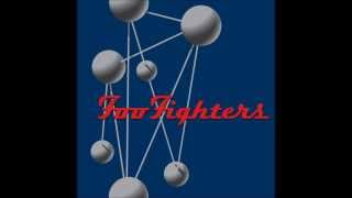 Foo Fighters- Hey, Johnny Park! [High Quality Mp3]