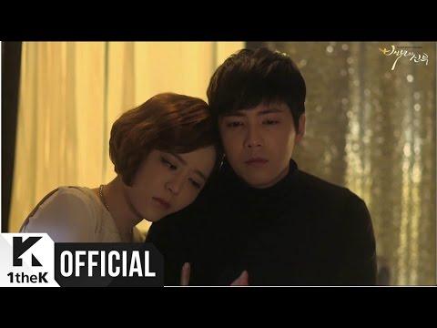 Lee Hong Gi - What I Wanted To Say