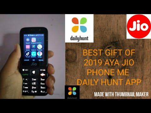 Download Jio Phone Me Android Apps Chalaye How To Play Android Apps