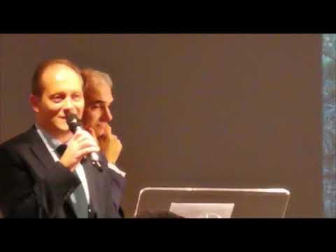 ANDORA A SIENA PER IL 25° ANNIVERSARIO DELL'ASSOCIAZIONE NAZIONALE CITTA' DELL'OLIO