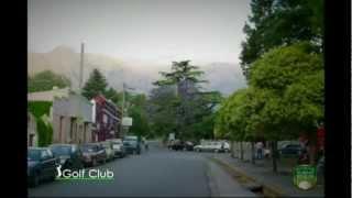 preview picture of video 'Tercer Torneo Yardas Tour Premium en Yacanto Golf Club'