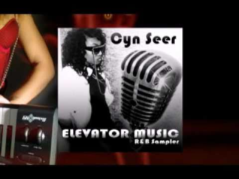 Cyn Seer - Elevator Music (Sample) | On Sale @ CynSeer.com