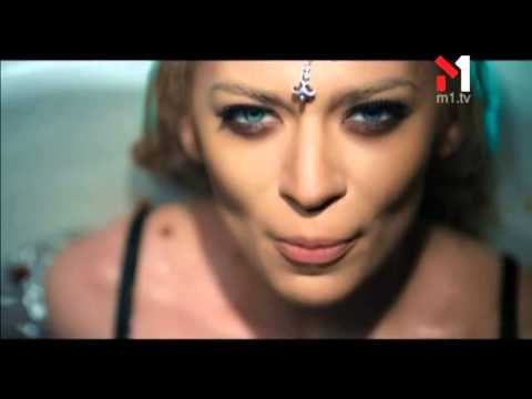 0 panivalkova - daughter of my father — UA MUSIC | Енциклопедія української музики