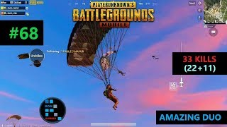 """[Hindi] PUBG MOBILE 