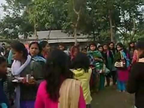 Download Ganesh Pooja At Bardiya Rajapur Nepal Xxx Mp4 3gp Sex Videos