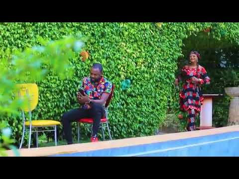 Sabuwar wakar Adam A Zango Abokiyar rayuwa