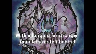 Veni Domine - If I Fall Asleep (w/ lyrics)