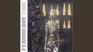 Lucy Said (Landslide Remix)