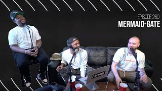 The Joe Budden Podcast - Mermaid Gate