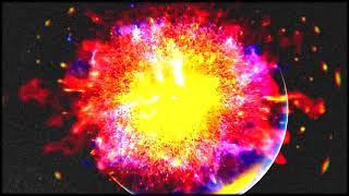 Video PAF :: Kolik je světů (electro trance CZ 2o2o)