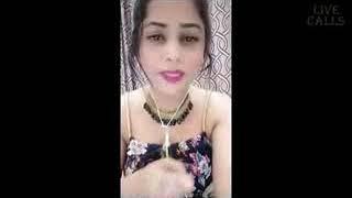 IMO CALL I VIDEO CALL I IMO VIDEO CALL LIVE I   - YouTube