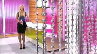 Nicole Berchtold Nylons, Heels, Rock, Skirt 13_02_2013 Legs Beine
