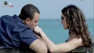 تحميل اغاني محمد الوزير : كلامها يتصدق - Director by : Mohamed Nasser MP3