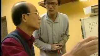 Hài   Thế giới vi tính, Phạm Bằng, Hương Tươi, T...