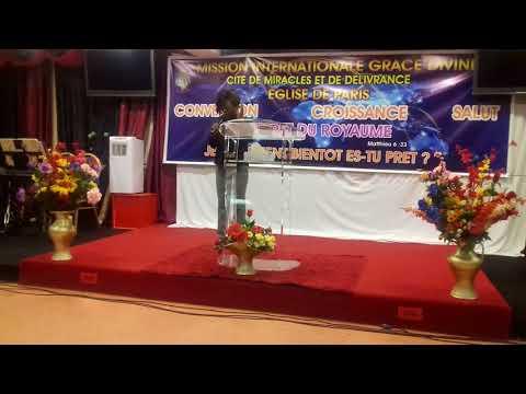Qui prier dans limpuissance pour hommes