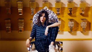 Gabriela Bee - LIKE2LIKE (Official Music Video)
