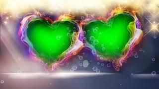 Valentines Day Green Screen Love background effects | #valentinesdaystatus | #WhatsAppStatusvideos