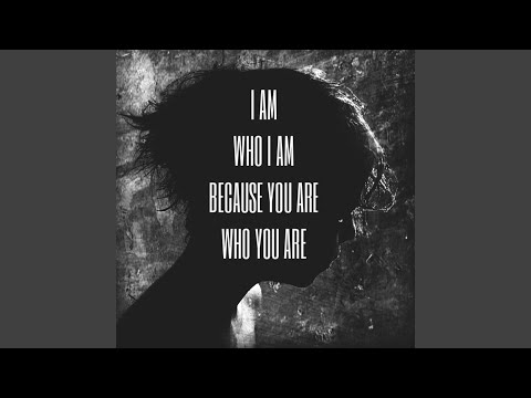 Because You Are Who You Are (Song) by K.S. Rhoads