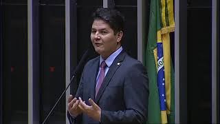 Homem Tem Infarto Ao Vivo Em Brasilía! URGENTE!
