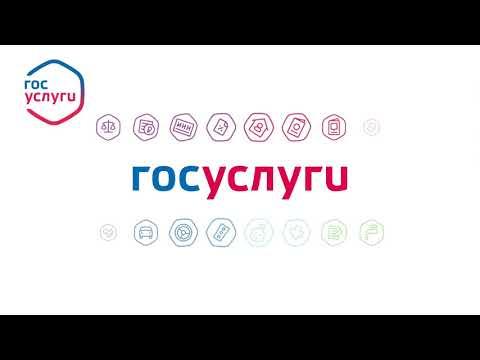 О преимуществах подачи заявления на получение паспорта гражданина РФ в электронном виде