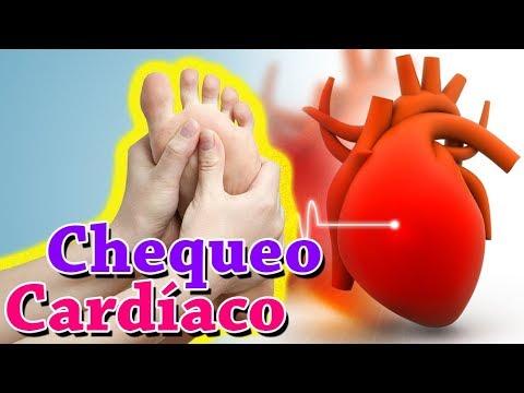 Hipertensión intracraneal y síndrome de hidrocefalia