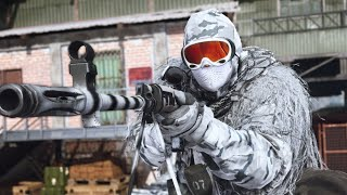 WARZONE 32 KILL SQUAD GAME + FUNNY MOMENTS (MUST WATCH) #warzone #cod #2smooth