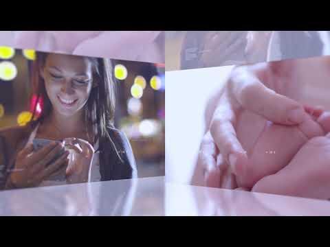 Fotograma del vídeo: Fundación Ibercaja. Tu futuro, nuestro presente