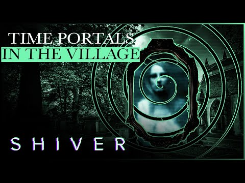Haunting In The Historic Village Of Shocklach, England - Ghost Cases