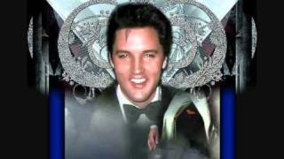 Elvis Presley Never Ending