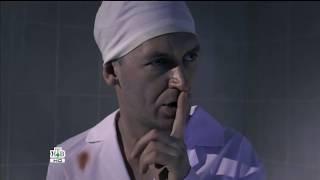 """""""Профи""""-5,6,7,8,российский боевик криминал,класный фильм"""