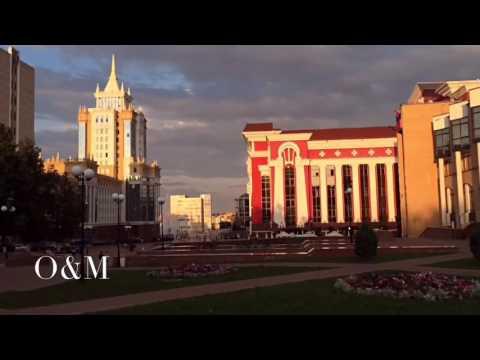 Alcolismo regione di Tver