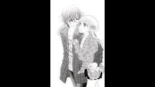 Gakuen Alice | Mikan X Natsume | [ I Think Im In Love Again] | AMV |