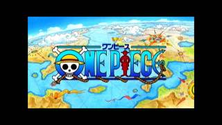 One Piece - Overtaken 720p High Quality Mp3