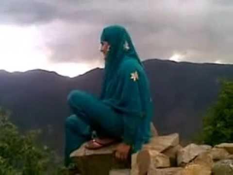 Pashto Hot Girl in  pakistan