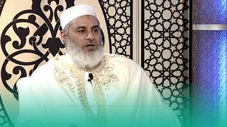 أيهما أفضل صلاة التراويح في البيت أم في المسجد؟