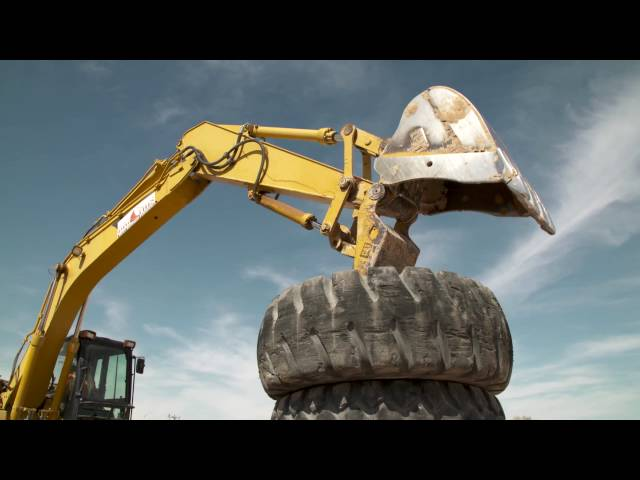 Avoid Miscommunication on the Job Site | Sonetics at Electricity Forum