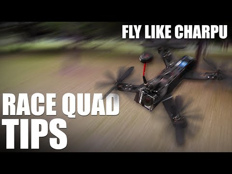 race-quadcopter-tips--fly-like-charpu--flite-test