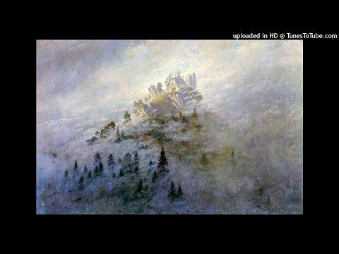 Theodor Storm: WEIHNACHTSABEND (Gedicht zu Weihnachten)