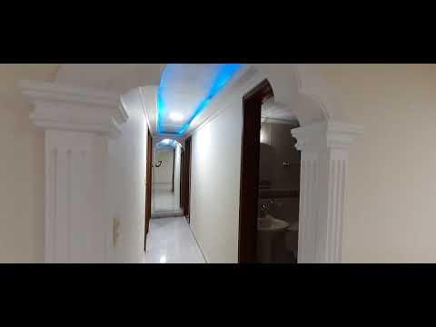 Apartamentos, Alquiler, Bucaramanga - $1.489.000