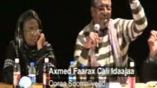 Afgooye Galaid Allbanaadir wmv - VidInfo