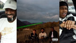 Injury Reserve Injury Reserve First Reactionreview