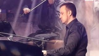 Дмитрий Метлицкий - Облака. Бесподобная красивая музыка для души! Можно слушать бесконечно