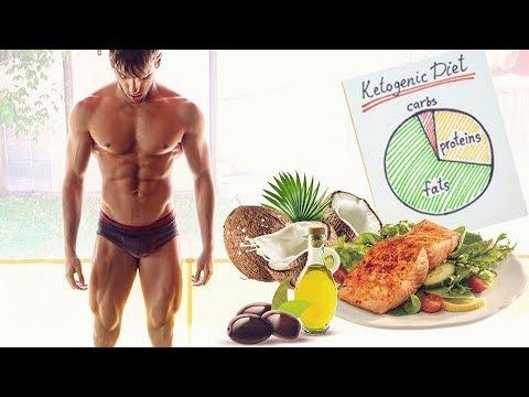 Affaticamento surrenale e perdita di peso inspiegabile
