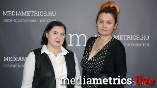 Кому на Руси жить хорошо? Транснациональные корпорации в России. Почему продукты дорожают?