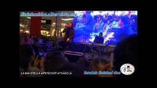 preview picture of video 'FINIZIO ft FASANO - LA MIA STELLA #IPERCOOP AFRAGOLA'